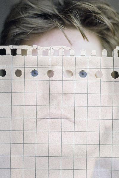 wiskunde papier, linker hersenhelft, ratio, analyse